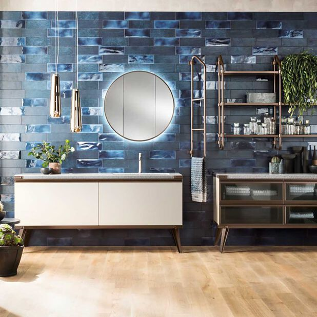 """<div class=""""module-8__title""""><div class=""""pd-heading__container"""">             <h3 class=""""pd-heading pd-h3-style pd-text-align-left pd-heading-small""""  style='' >          Download the bath catalog     </h3> </div><div class=""""pd-icon"""">                                        <style>             #icon-arrow-cta-6003834a35f7d2962cdddb3a28{                 fill:;             }             </style>                  <svg id=""""icon-arrow-cta-6003834a35f7d2962cdddb3a28"""" class=""""icon-arrow-cta"""">             <use xlink:href=""""/on/demandware.static/Sites-DieselEUE-Site/-/default/dw95145476/imgs/sprite.svg#arrow-cta""""/>         </svg>         </div></div>"""
