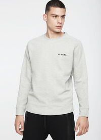 S-TINA, Light Grey