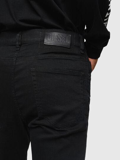 Diesel - D-Eetar 069KH,  - Jeans - Image 4