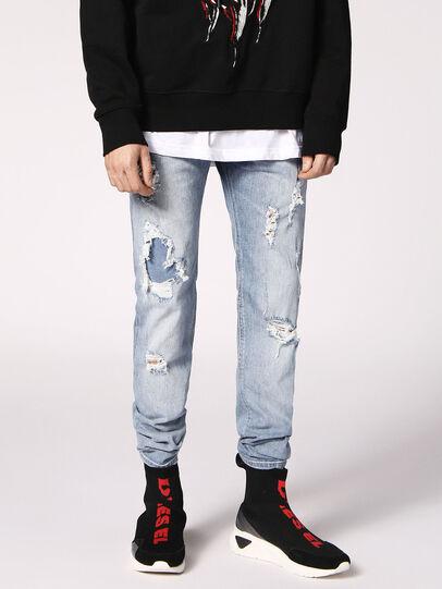Diesel - Safado C84NU,  - Jeans - Image 4