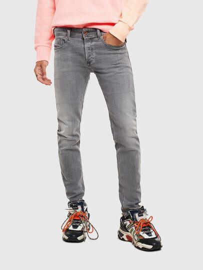 Diesel - Sleenker 0095E,  - Jeans - Image 1