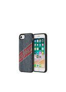 VINTAGE DENIM IPHONE 8/7/6S/6 CASE, Blue Jeans - Cases