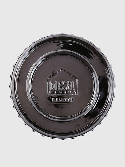 Diesel - 10942 GHOST SHELL, Silver - Home Accessories - Image 3