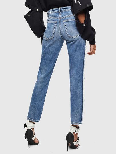 Diesel - Babhila 009AA,  - Jeans - Image 2