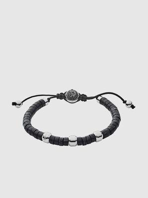 DX1121, Black - Bracelets