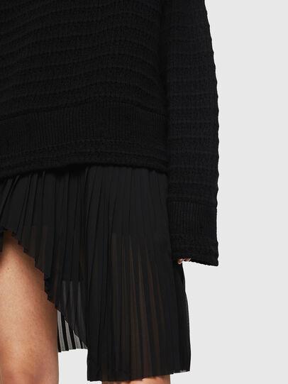 Diesel - MELLEY,  - Knitwear - Image 5
