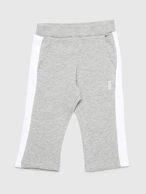 PIBIB,  - Pants
