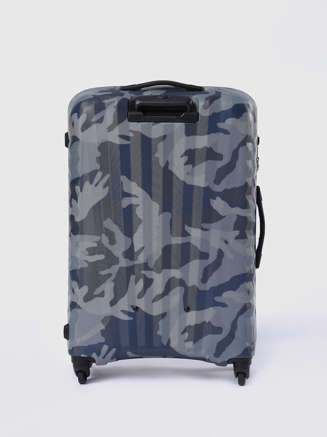 Diesel MOVE M, Blue - Luggage - Image 3