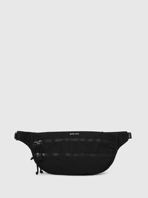 F-URBHANITY BUMBAG,  - Belt bags