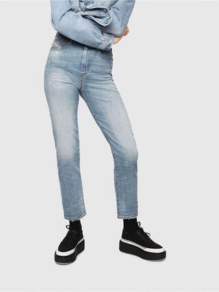 D-Eiselle 069DY,  - Jeans