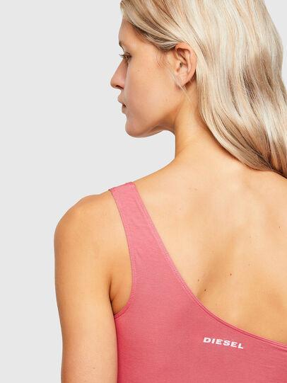 Diesel - UFTK-JANE, Hot pink - Bodysuits - Image 3