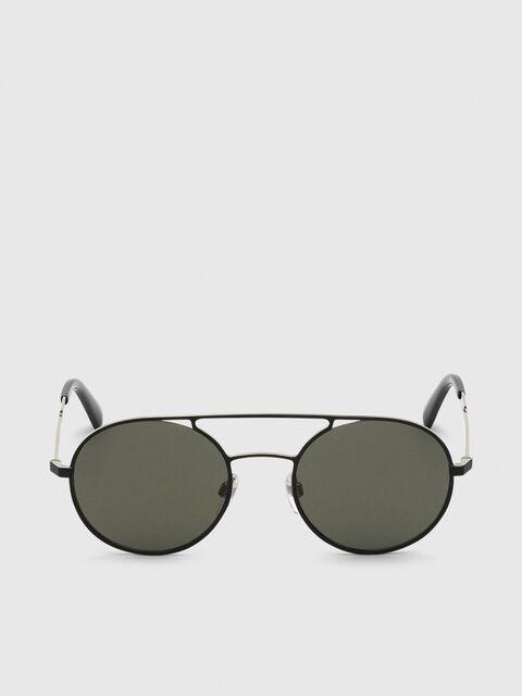 DL0301,  - Sunglasses