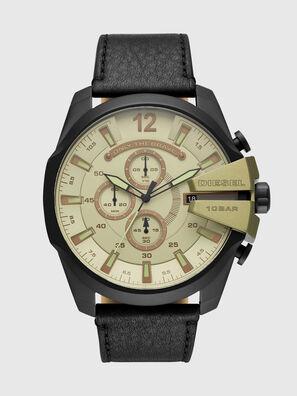 DZ4495,  - Timeframes