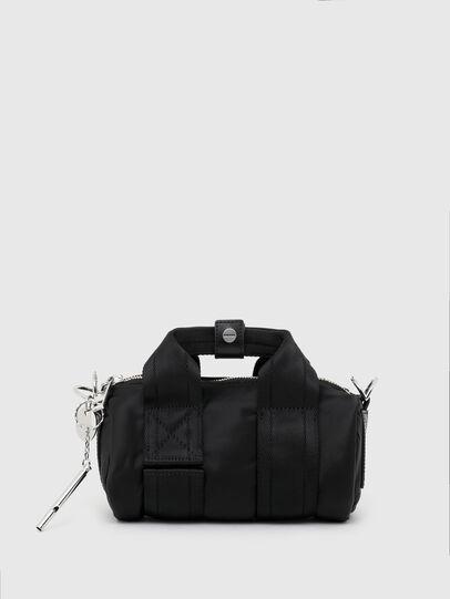 Diesel - CAYAC, Black - Crossbody Bags - Image 1