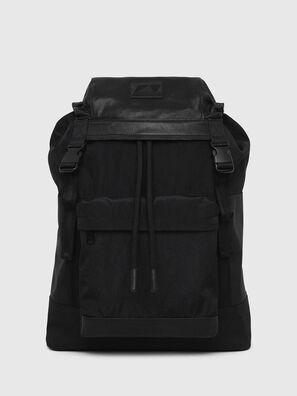 VYSKIO, Black - Backpacks