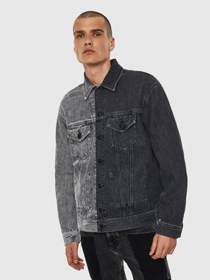 D-POLL,  - Denim Jackets