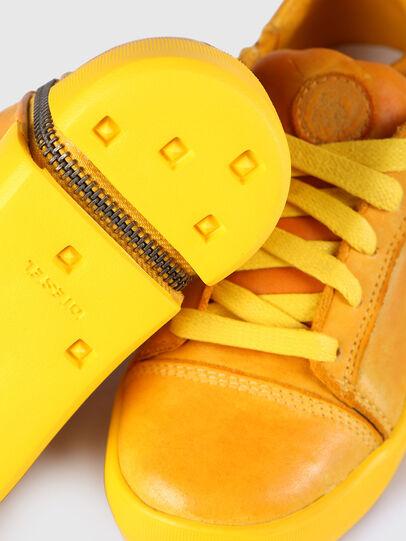 Diesel - SN LOW 31 NETISH YO,  - Footwear - Image 4