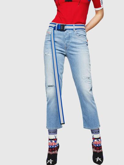Diesel - Aryel 0890D,  - Jeans - Image 5