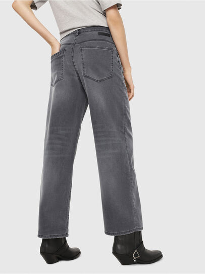 Diesel - Widee JoggJeans 069EH,  - Jeans - Image 2