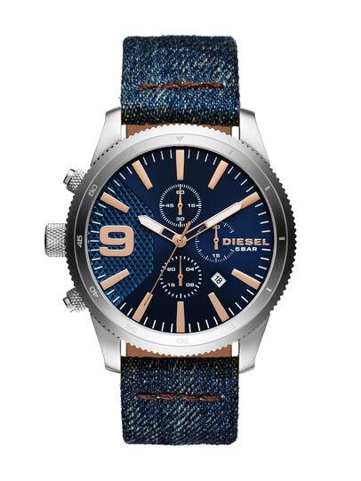 Diesel - DZ4450, Blue Jeans - Timeframes - Image 1