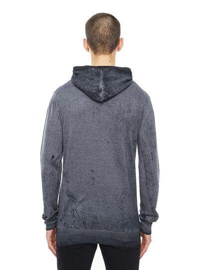 Diesel - KESULFY,  - Knitwear - Image 2