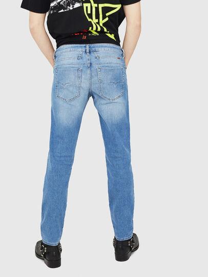 Diesel - D-Bazer 087AQ,  - Jeans - Image 2