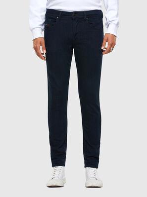 Thommer 085AQ, Dark Blue - Jeans