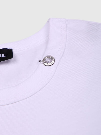Diesel - TOCLE,  - T-shirts and Tops - Image 3