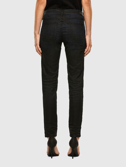 Diesel - D-Ollies JoggJeans® 069NY, Dark Blue - Jeans - Image 2