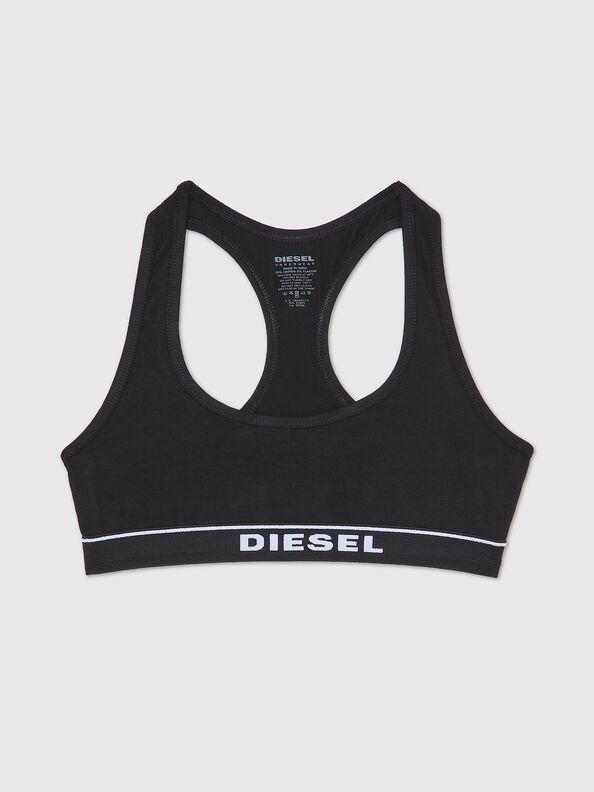 https://lt.diesel.com/dw/image/v2/BBLG_PRD/on/demandware.static/-/Sites-diesel-master-catalog/default/dw1e132ed7/images/large/00SK86_0EAUF_900_O.jpg?sw=594&sh=792