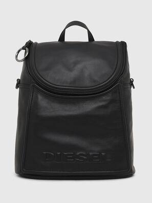 SPYNEA, Black - Backpacks