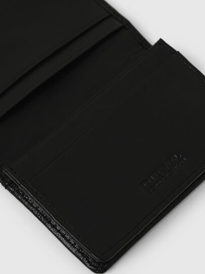 Diesel - DUKEZ,  - Card cases - Image 3