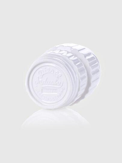 Diesel - 10978 MACHINE COLLEC, White - Cups - Image 2