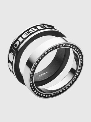 https://lt.diesel.com/dw/image/v2/BBLG_PRD/on/demandware.static/-/Sites-diesel-master-catalog/default/dw20492e96/images/large/DX1170_00DJW_01_O.jpg?sw=297&sh=396