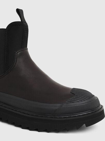 Diesel - H-SHIROKI CH,  - Boots - Image 4