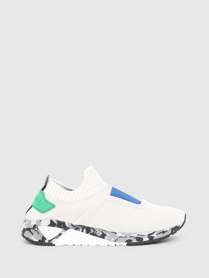 Diesel - S-KB SE,  - Sneakers - Image 1