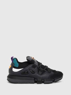 H-PADOLA LOW S,  - Sneakers