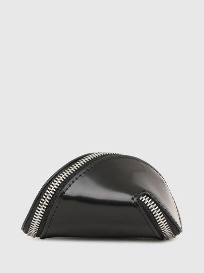 Diesel - BON, Black - Bijoux and Gadgets - Image 4