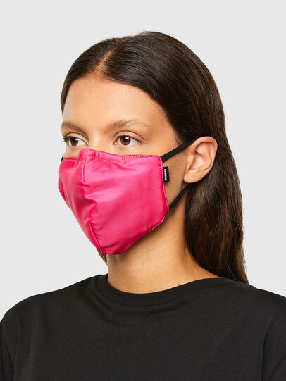 Diesel - FACEMASK,  - Other Accessories - Image 3