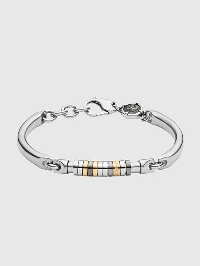 Diesel - DX1186,  - Bracelets - Image 1