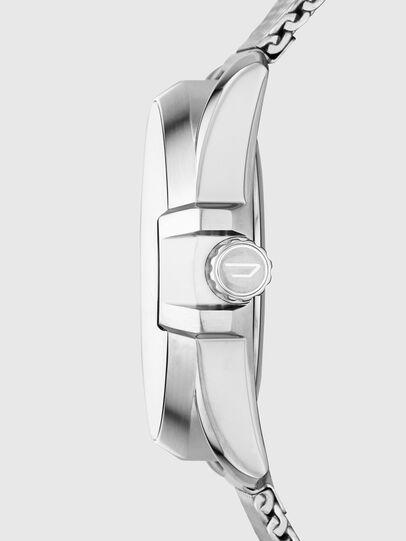 Diesel - DZ1897, Silver - Timeframes - Image 2