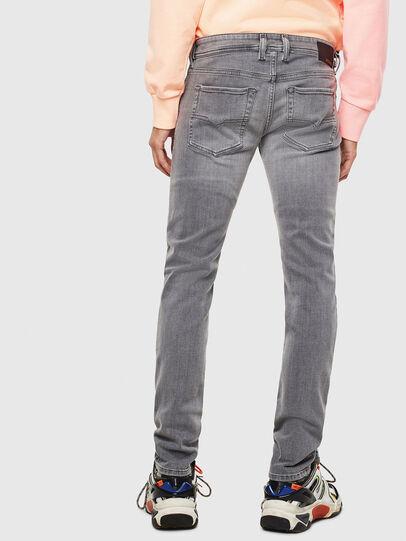 Diesel - Sleenker 0095E,  - Jeans - Image 2