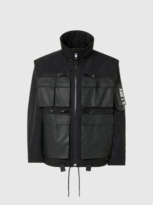 https://lt.diesel.com/dw/image/v2/BBLG_PRD/on/demandware.static/-/Sites-diesel-master-catalog/default/dw2821c9f2/images/large/A01622_0JBAG_9XX_O.jpg?sw=306&sh=408