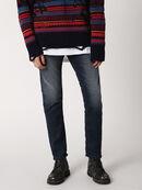 Krooley JoggJeans 0683Y, Dark Blue - Jeans