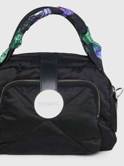 Diesel - LARA, Black - Bags - Image 7
