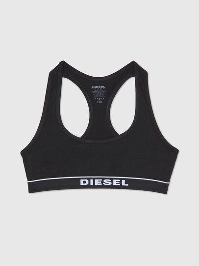 Diesel - UFSB-MILEY, Black - Bras - Image 4