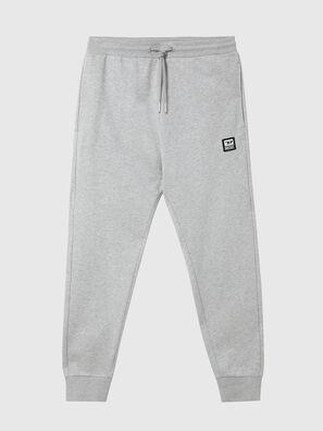 P-TAR-KA, Light Grey - Pants