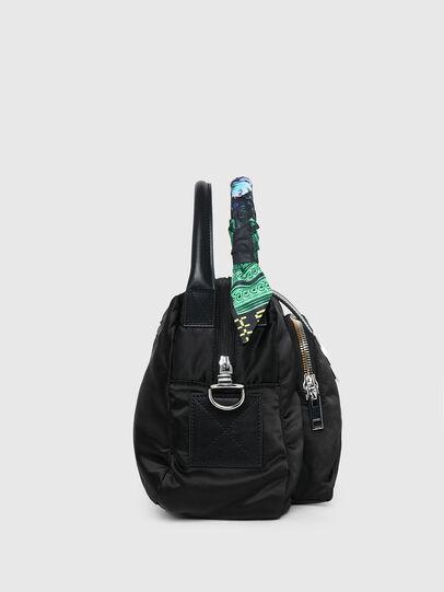 Diesel - LARA, Black - Bags - Image 3