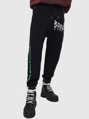 P-HUNT,  - Pants