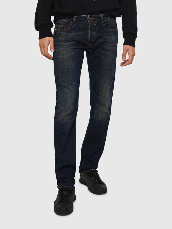Safado 0890Z,  - Jeans